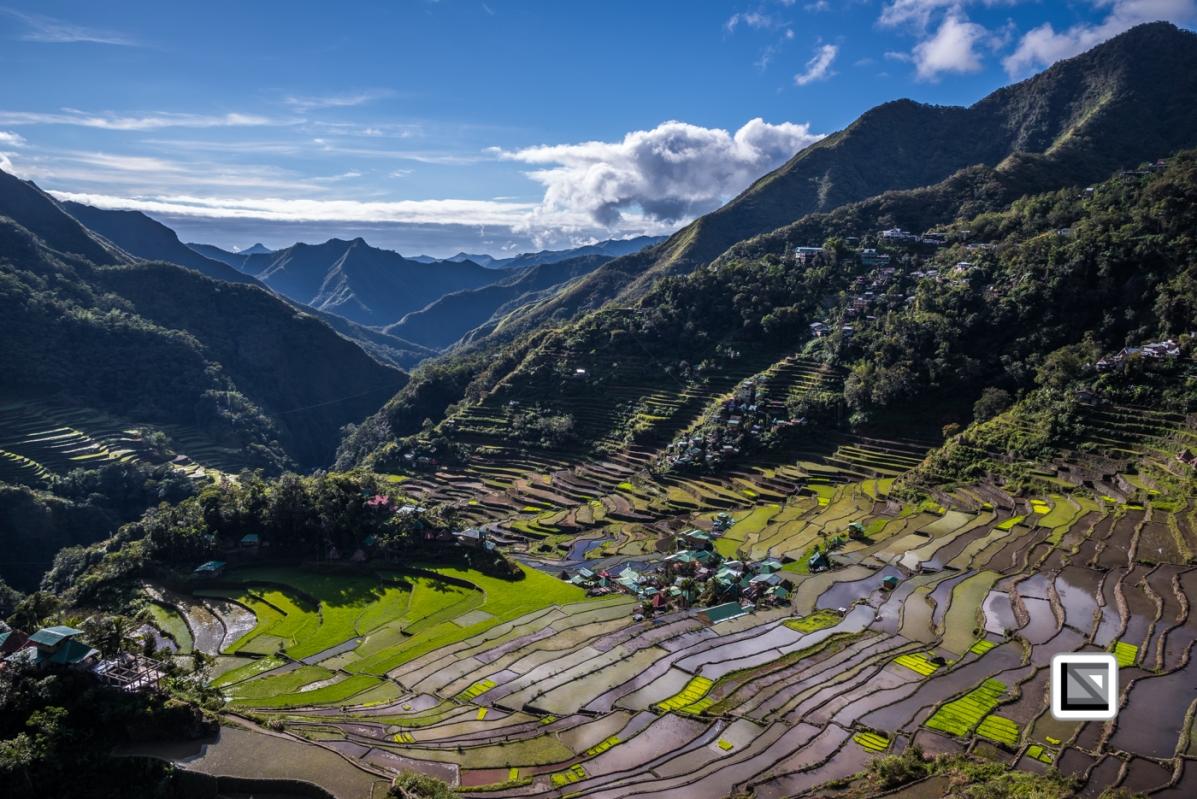 Philippines-Banaue_Rice_Terraces-134