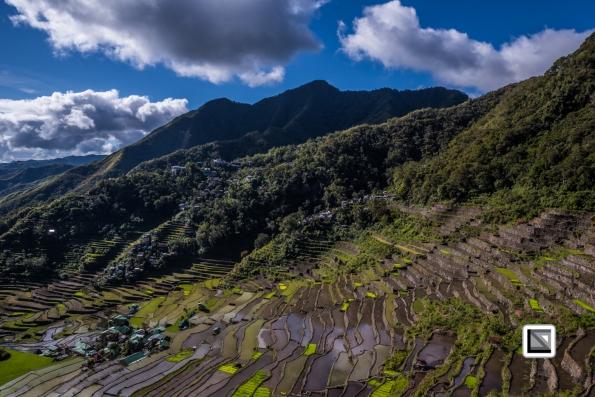 Philippines-Banaue_Rice_Terraces-141