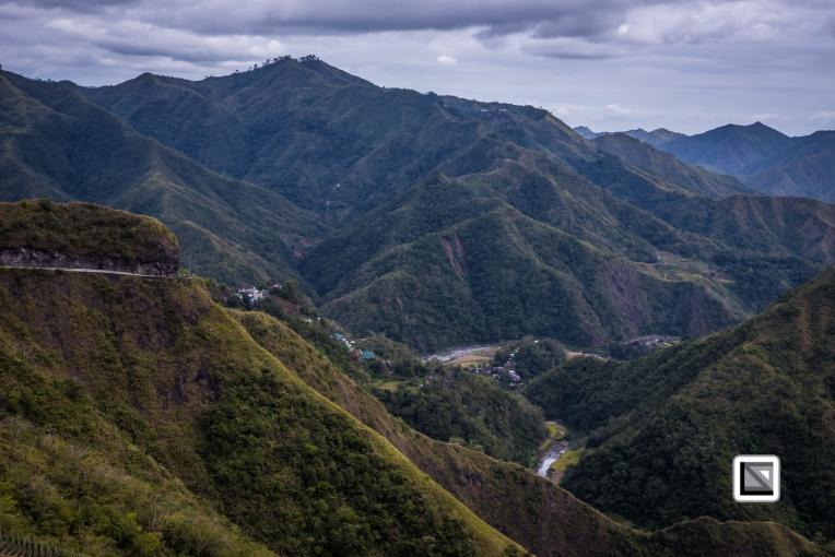 Philippines-Banaue_Rice_Terraces-23