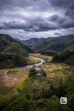 Philippines-Banaue_Rice_Terraces-24