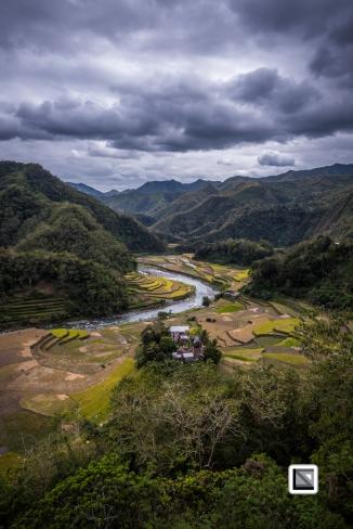 Philippines-Banaue_Rice_Terraces-24
