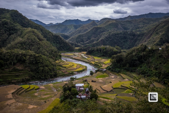 Philippines-Banaue_Rice_Terraces-33