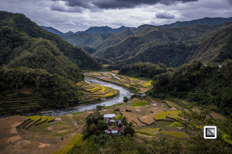Philippines-Banaue_Rice_Terraces-33