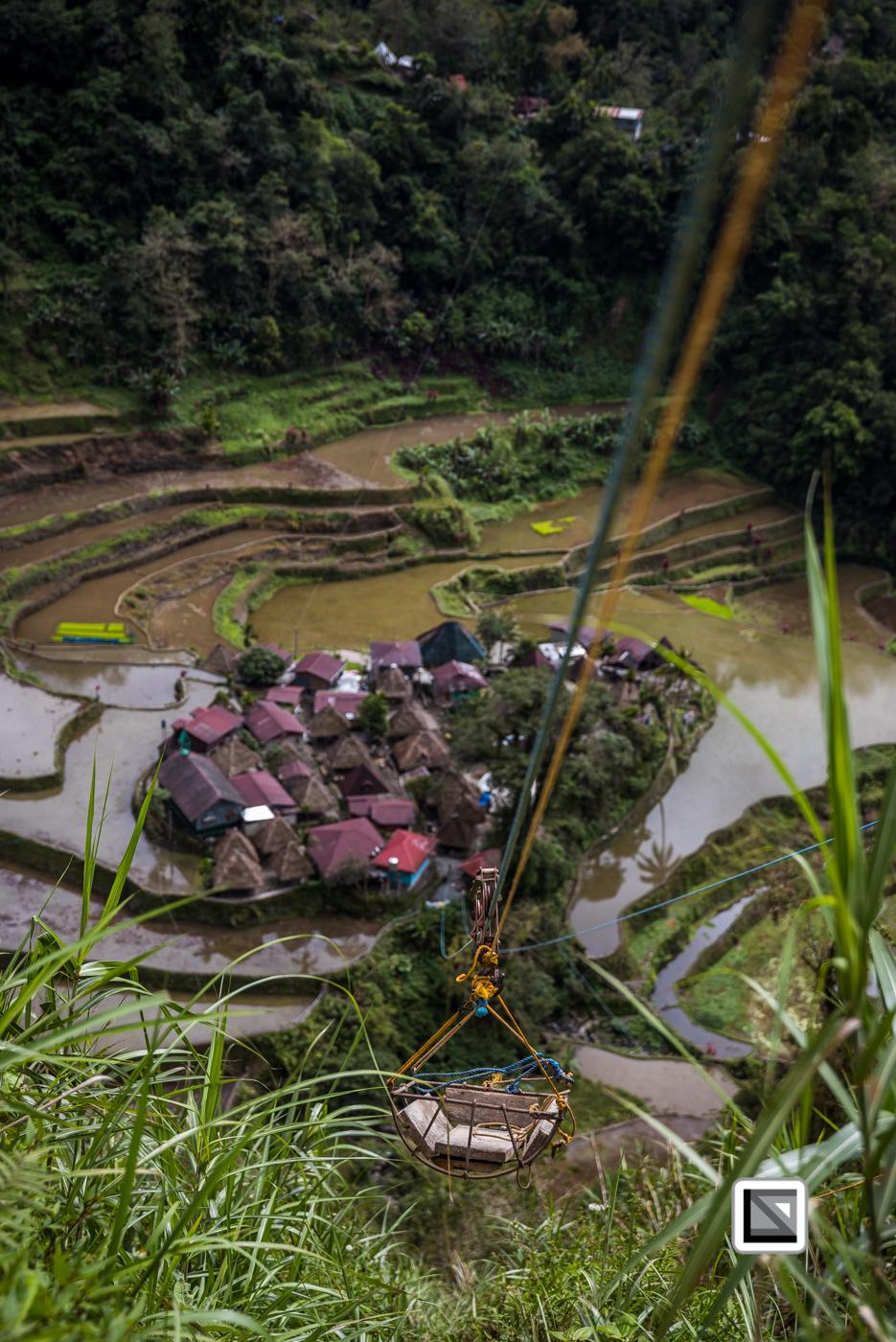 Philippines-Banaue_Rice_Terraces-4