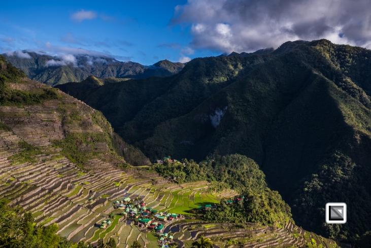 Philippines-Banaue_Rice_Terraces-77
