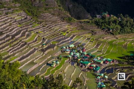 Philippines-Banaue_Rice_Terraces-78