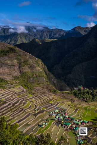 Philippines-Banaue_Rice_Terraces-80