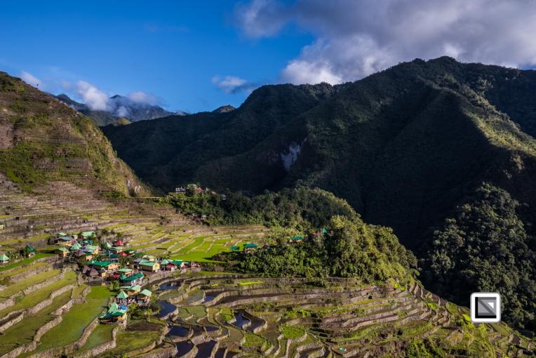 Philippines-Banaue_Rice_Terraces-83