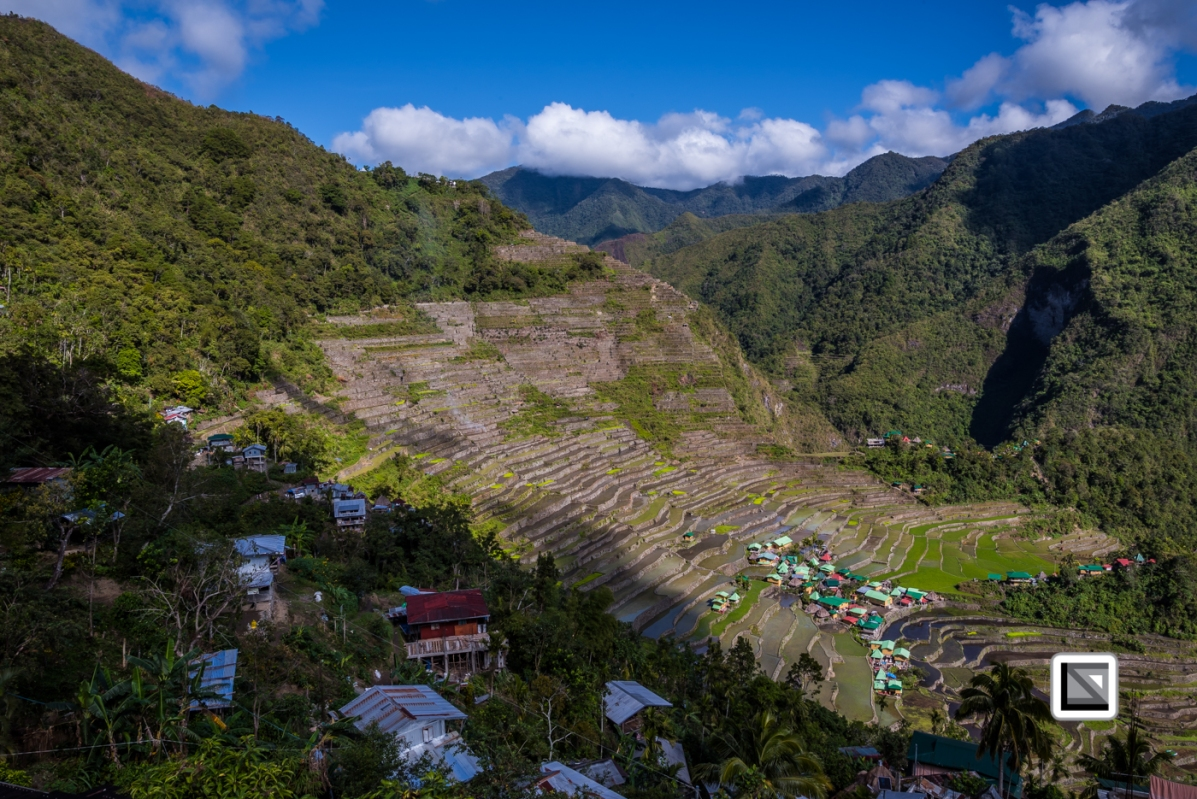 Philippines-Banaue_Rice_Terraces-84