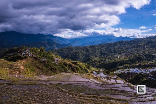 Philippines-Malingcon_Rice_Terraces-7