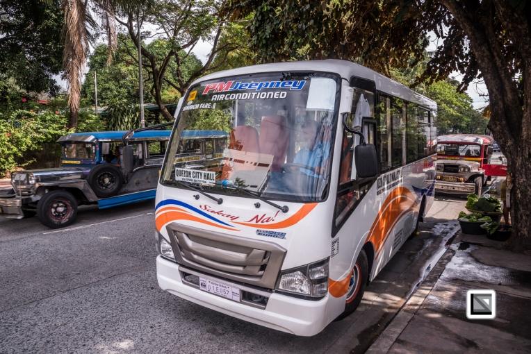Philippines-NEW_Jeepney2