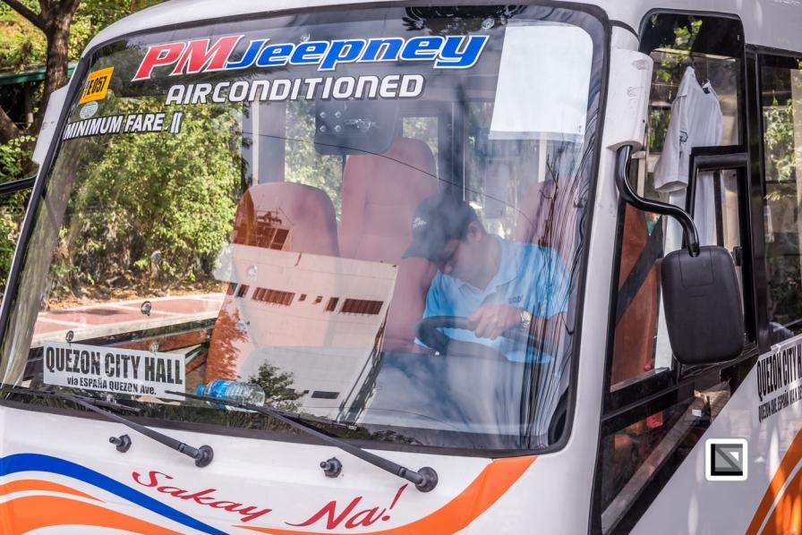 Philippines-NEW_Jeepney3