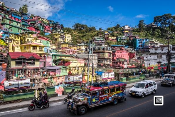 Philippines-North-Jeepney-11