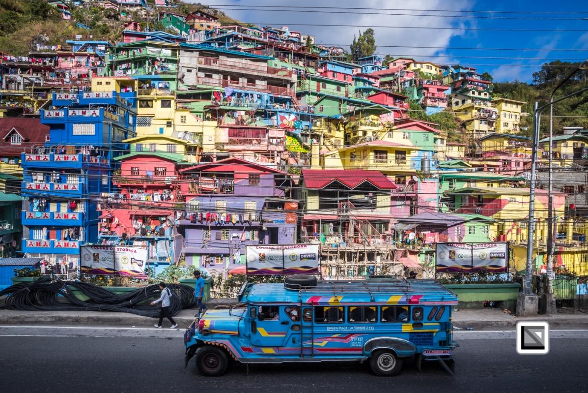 Philippines-North-Jeepney-12