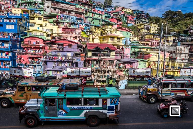 Philippines-North-Jeepney-13