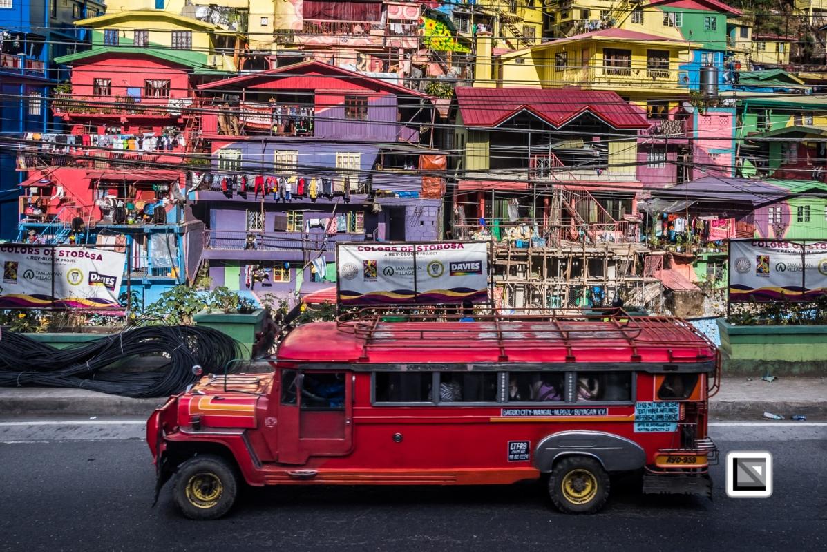 Philippines-North-Jeepney-14-3