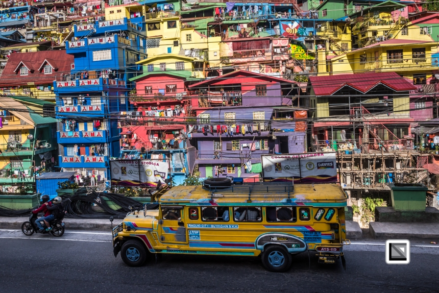 Philippines-North-Jeepney-18