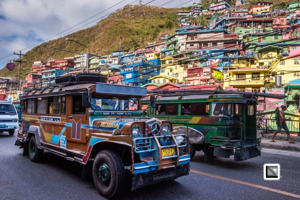 Philippines-North-Jeepney-19