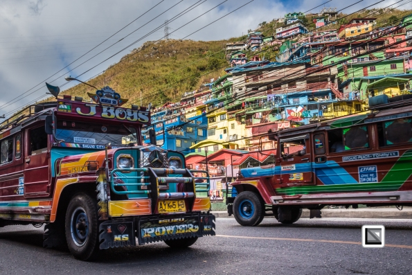 Philippines-North-Jeepney-20-2