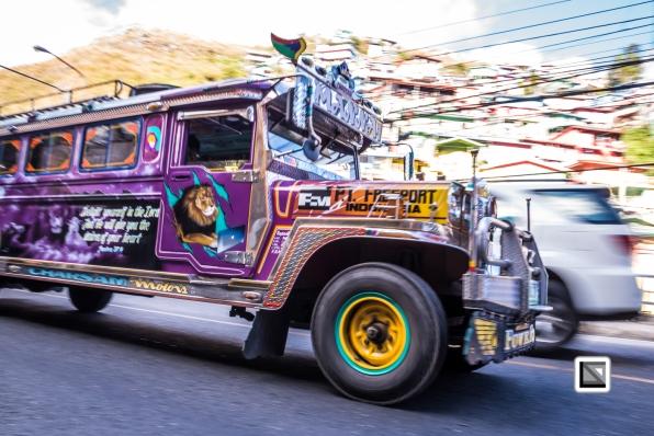 Philippines-North-Jeepney-25