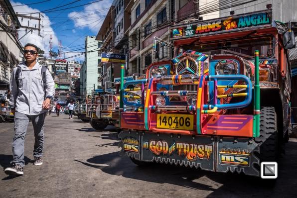Philippines-North-Jeepney-3