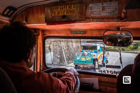 Philippines-North-Jeepney-47
