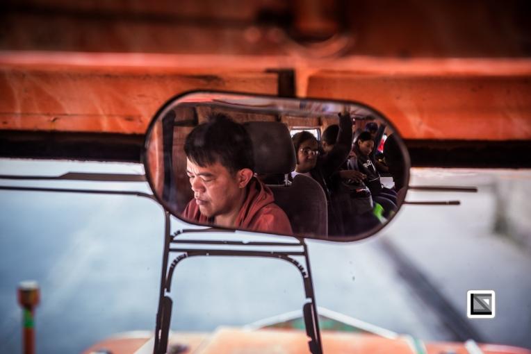 Philippines-North-Jeepney-51