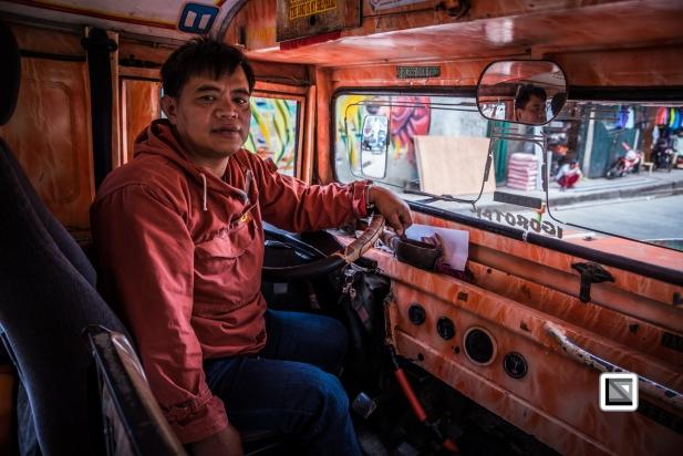 Philippines-North-Jeepney-57