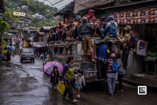 Philippines-North-Jeepney-60