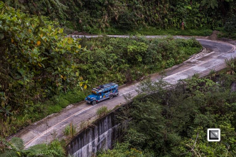 Philippines-North-Jeepney-65