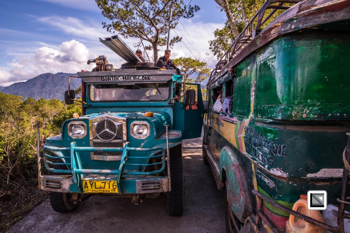 Philippines-North-Jeepney-68