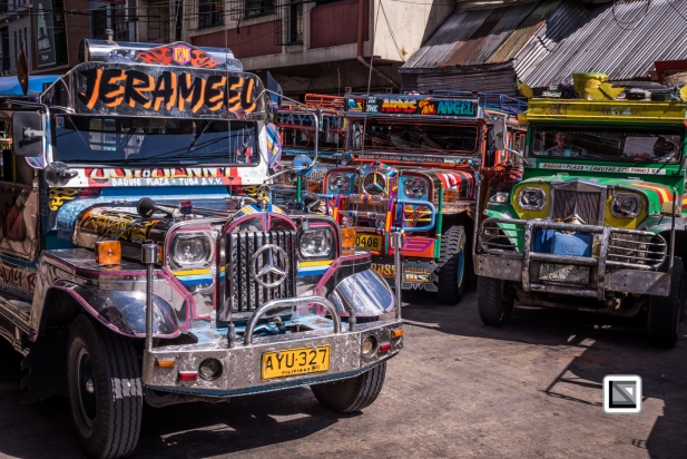 Philippines-North-Jeepney-7