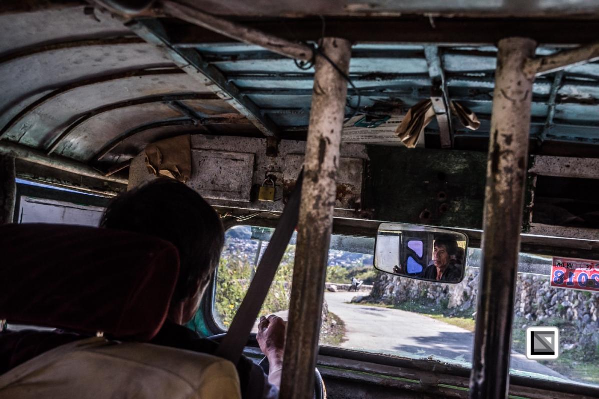 Philippines-North-Jeepney-74