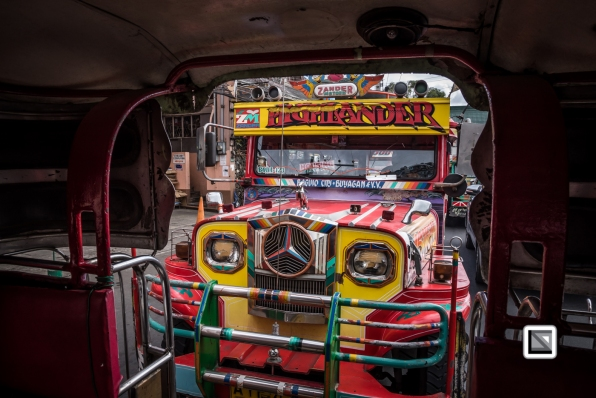 Philippines-North-Jeepney-9