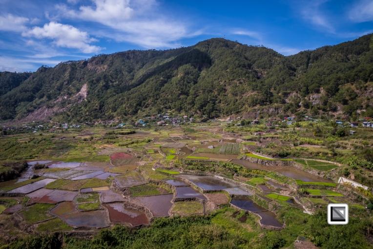 Philippines-Sagada-12