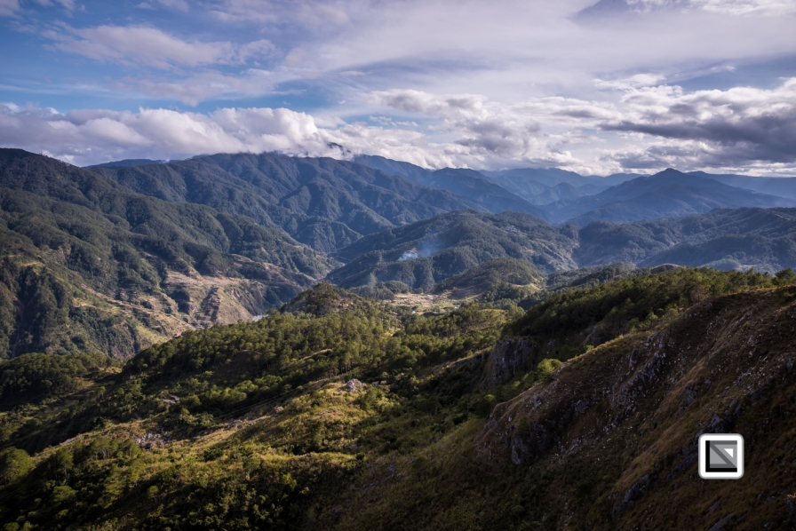 Philippines-Sagada-82