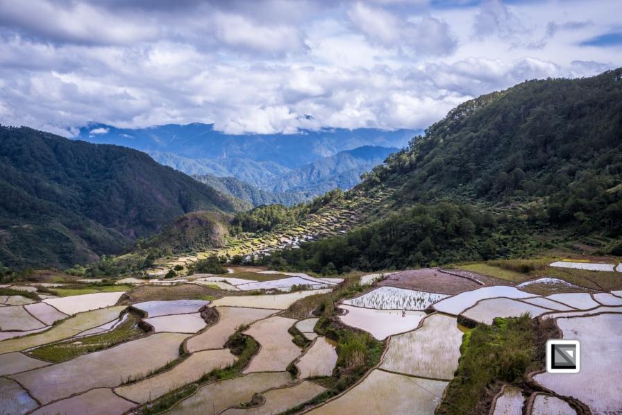 Philippines-Sagada-Aguid_Rice_Terraces-16