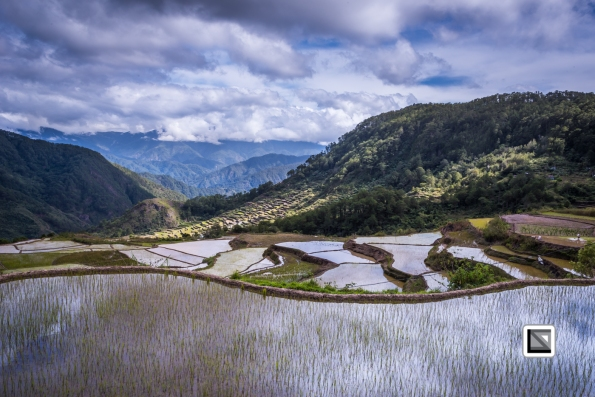 Philippines-Sagada-Aguid_Rice_Terraces-24