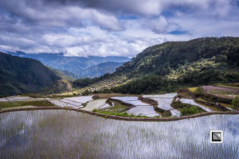 Philippines-Sagada-Aguid_Rice_Terraces-24