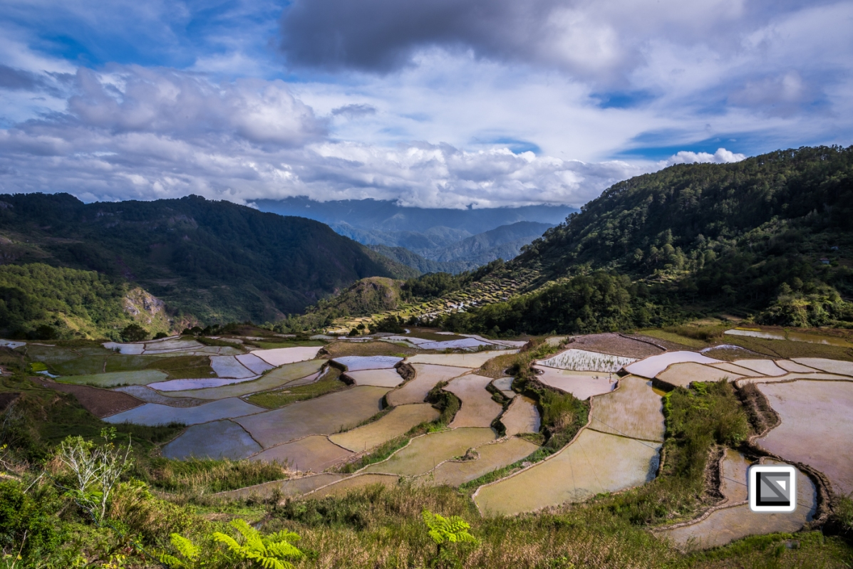 Philippines-Sagada-Aguid_Rice_Terraces-39