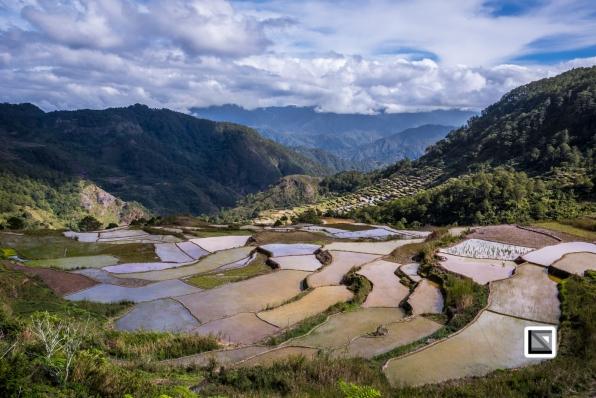 Philippines-Sagada-Aguid_Rice_Terraces-42