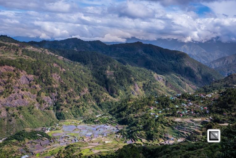 Philippines-Sagada-Aguid_Rice_Terraces-47