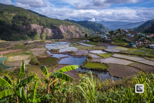 Philippines-Sagada-Aguid_Rice_Terraces-59