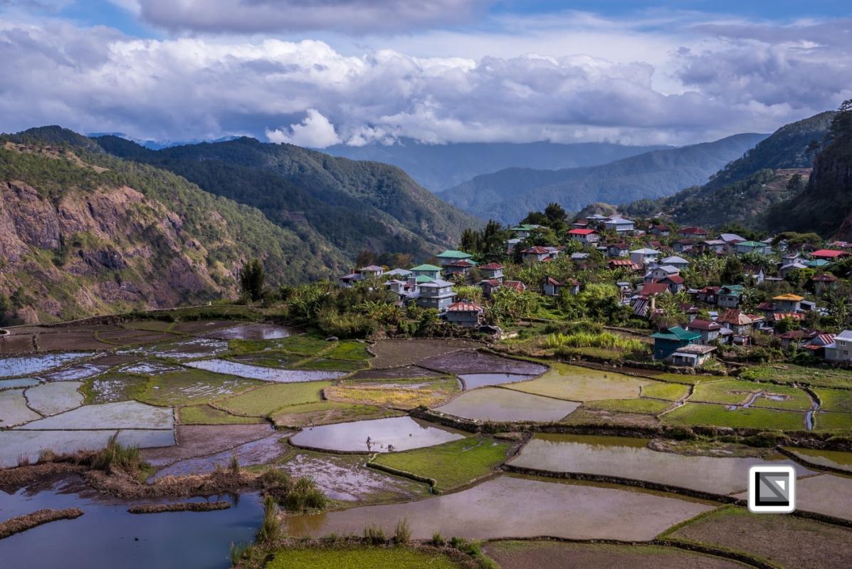 Philippines-Sagada-Aguid_Rice_Terraces-62