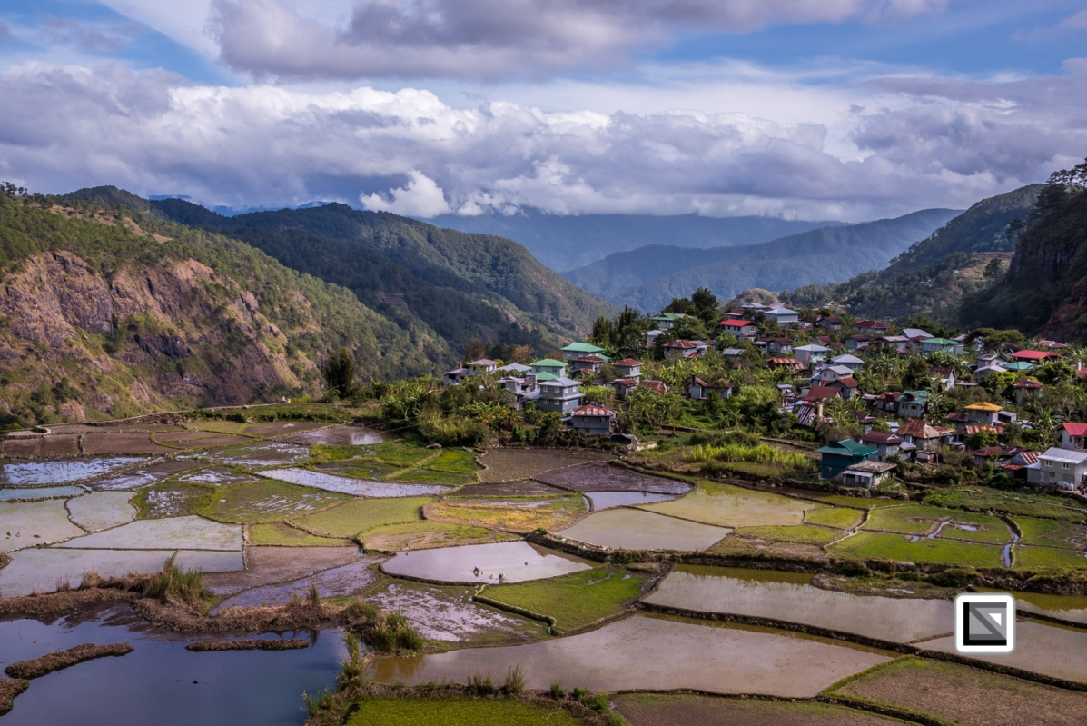 Philippines-Sagada-Aguid_Rice_Terraces-63