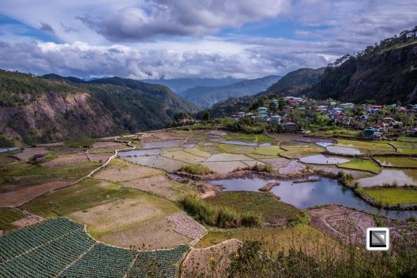 Philippines-Sagada-Aguid_Rice_Terraces-66