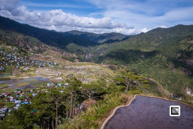 Philippines-Sagada-Aguid_Rice_Terraces-71