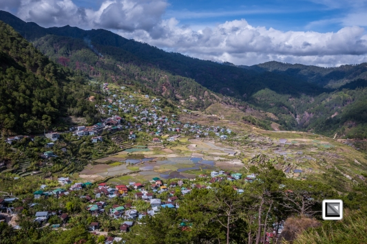 Philippines-Sagada-Aguid_Rice_Terraces-72