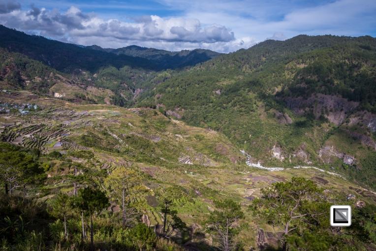Philippines-Sagada-Aguid_Rice_Terraces-77