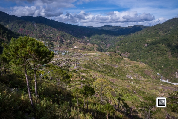 Philippines-Sagada-Aguid_Rice_Terraces-78